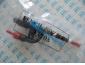 images/v/pencil-nozzle3-33708.jpg