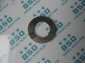 Head Rotor Plunger Slotted Shim 1 460 101 324