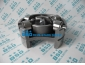 images/v/roller-ring2-096180-0030.jpg