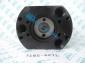 images/v/rotor-head4-7185-627L.jpg