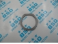 Common Rail Injector Calibration Shims B12 Φ18