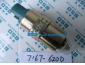 images/v/solenoid2-7167-620D.jpg