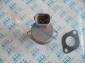 images/v/suction-control-valve2-294200-0360.jpg