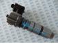 images/v/unit-pump1-0414799005.jpg
