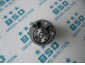 Common Rail Injector Valve 9308-622B