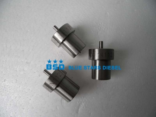 One Injector Nozzle DN0PD55
