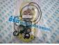images/v/2417010025-3.jpg