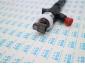 images/v/CR-Injector-095000-7761-5.jpg