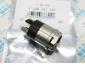 images/v/CR-Injector-Solenoid1-F00RJ02697.jpg