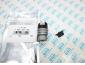 images/v/CR-Injector-Solenoid1-F00RJ02703.jpg