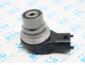 images/v/CR-Injector-Solenoid2-F00RJ02704.jpg