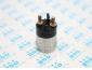 images/v/CR-Injector-Solenoid3-F00RJ02697.jpg