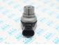 images/v/CR-Injector-Solenoid3-F00RJ02704.jpg