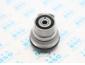 images/v/CR-Injector-Solenoid4-F00RJ02704.jpg