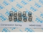 images/v/Compression-Spring-1464610302.jpg