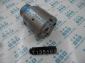 images/v/Delphi-Actuator-Kit2-7135-588.jpg