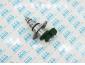 images/v/Diesel-Suction-Control-Valve2-096710-0062.jpg