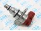 images/v/Diesel-Suction-Control-Valve3-096710-0052.jpg