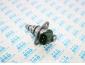 images/v/Diesel-Suction-Control-Valve3-096710-0062.jpg