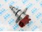 images/v/Diesel-Suction-Control-Valve4-096710-0052.jpg