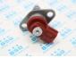 images/v/Diesel-Suction-Control-Valve5-096710-0052.jpg