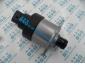 images/v/Fuel-Metering-Valve2-0928400487.jpg