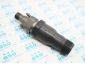 images/v/Nozzle-Holders1-KCA27S55.jpg