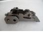 images/v/VE-Pump-speed-control-096270-0690-1.jpg