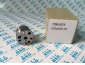 images/v/actuators4-7206-0379.jpg