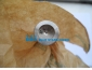 images/v/common-rail-injector-valve2-F00RJ00005.jpg