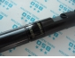 images/v/common-rail-injector2-EJBR04101Z.jpg