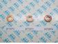 images/v/copper-washer3-20X10X.jpg