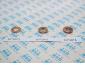 images/v/copper-washer4-20X10X.jpg