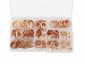 images/v/copper-washers2-assortment-kit-280pcs.jpg
