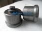 images/v/delivery-valve-2418552069.jpg
