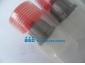 images/v/delivery-valve2-2418552069.jpg