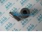 images/v/delivery-valve2-F833-09.jpg