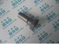 images/v/delivery-valves1-090140-2580.jpg