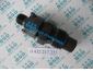 images/v/diesel-injector-0432217255.jpg
