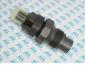 images/v/diesel-injector-255.jpg