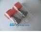 images/v/equal-pressure-delivery-valve2-2418559027.jpg