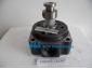 images/v/head-rotor-146401-2120-2.jpg