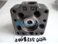 images/v/head-rotor-2468335044-1.jpg