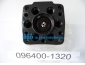 images/v/head-rotor1-096400-1320.jpg