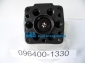 images/v/head-rotor1-096400-1330.jpg