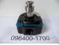 images/v/head-rotor1-096400-1700.jpg