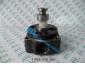 images/v/head-rotor1-1468335365.jpg