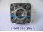 images/v/head-rotor1-1468336394.jpg