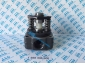 images/v/head-rotor1-1468336606.jpg