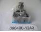images/v/head-rotor2-096400-1240.jpg